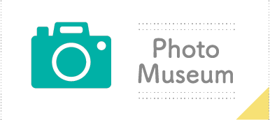 PhotoMuseum